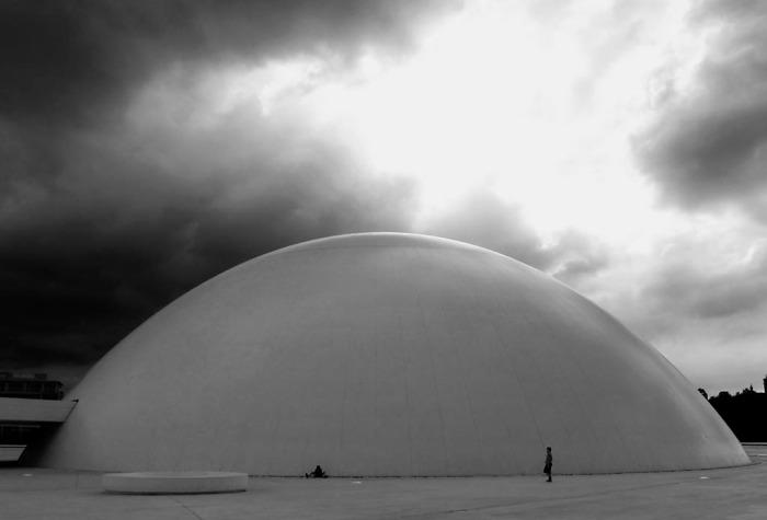 Niemeyer Aviles