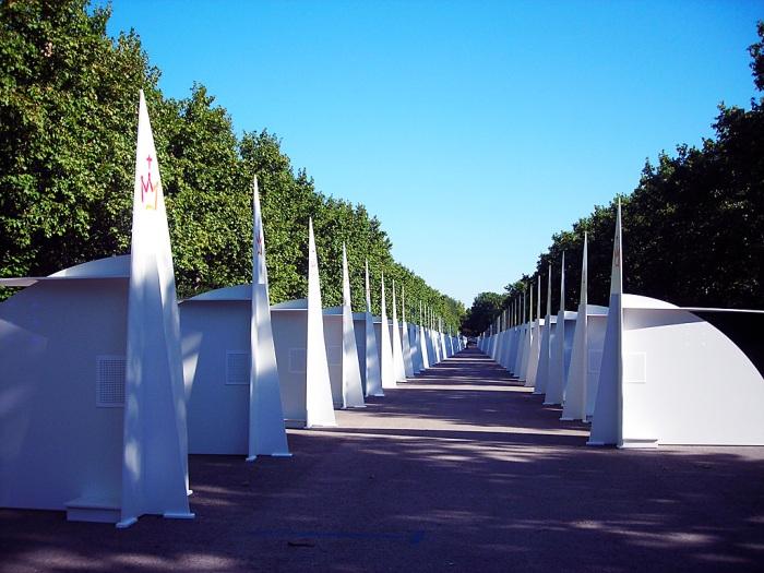 Confesionarios-Parque-Retiro-Madrid-JMJ-2011