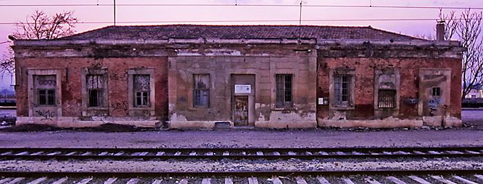 atardecer_estacion_villena