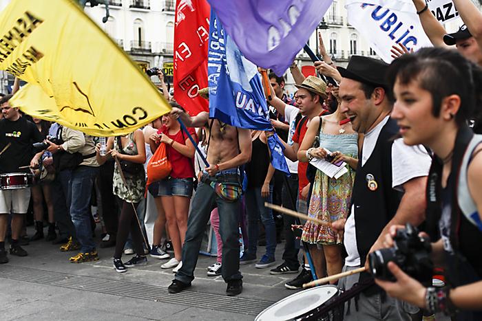 madrid_movimiento_15_m_puerta_sol
