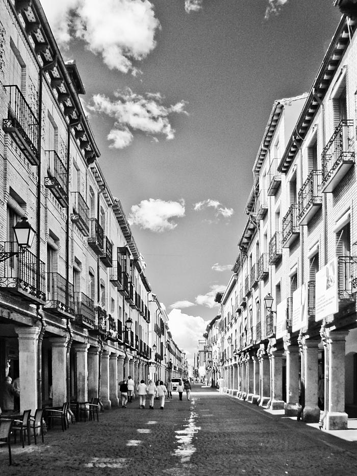 calle_mayor_alcala_henares_madrid