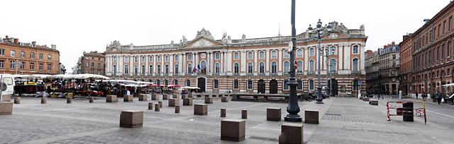 plaza_principal_toulouse